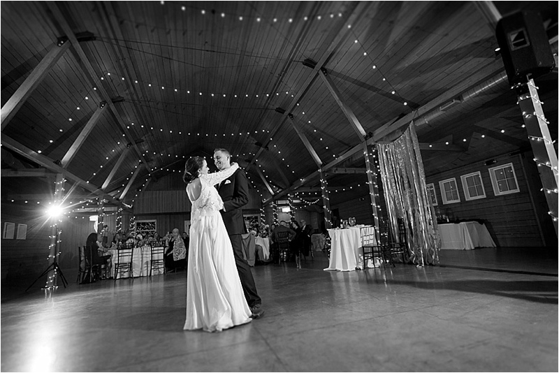 Kaytlin + Hayden's Raccoon Creek Wedding_0056.jpg