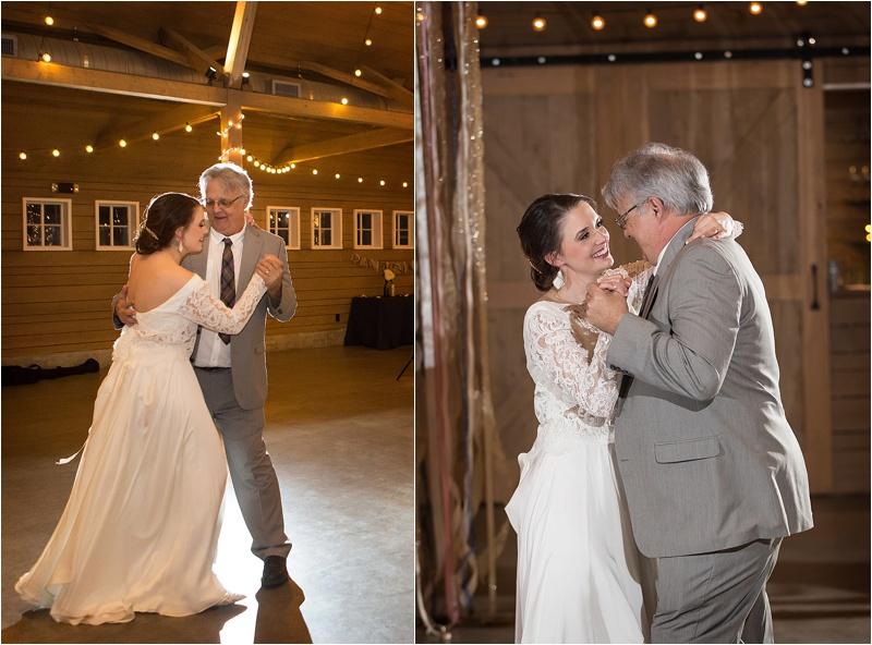 Kaytlin + Hayden's Raccoon Creek Wedding_0057.jpg