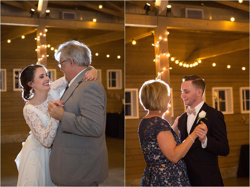 Kaytlin + Hayden's Raccoon Creek Wedding_0058.jpg