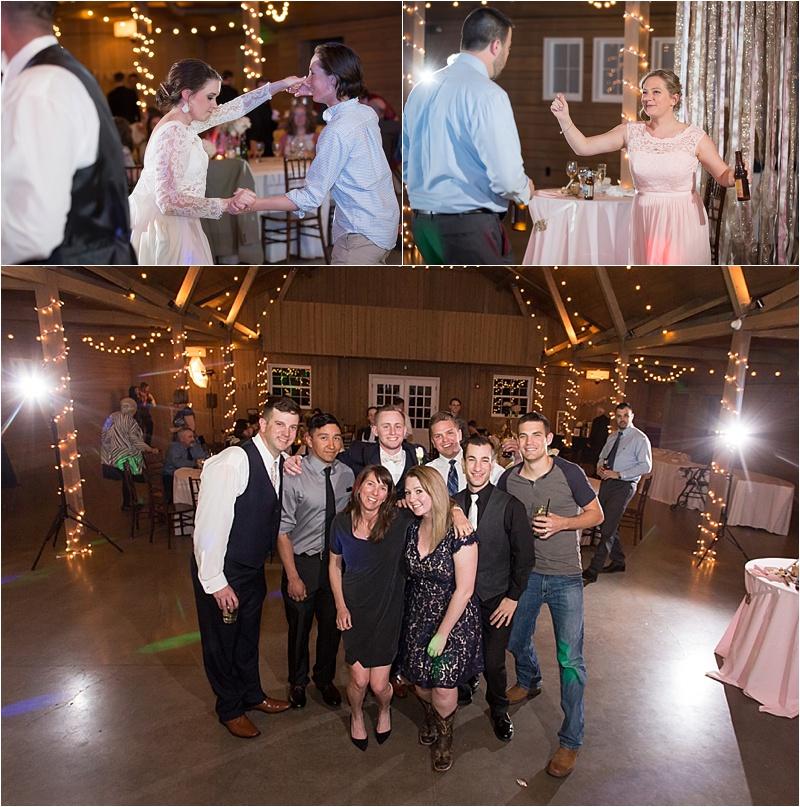 Kaytlin + Hayden's Raccoon Creek Wedding_0059.jpg