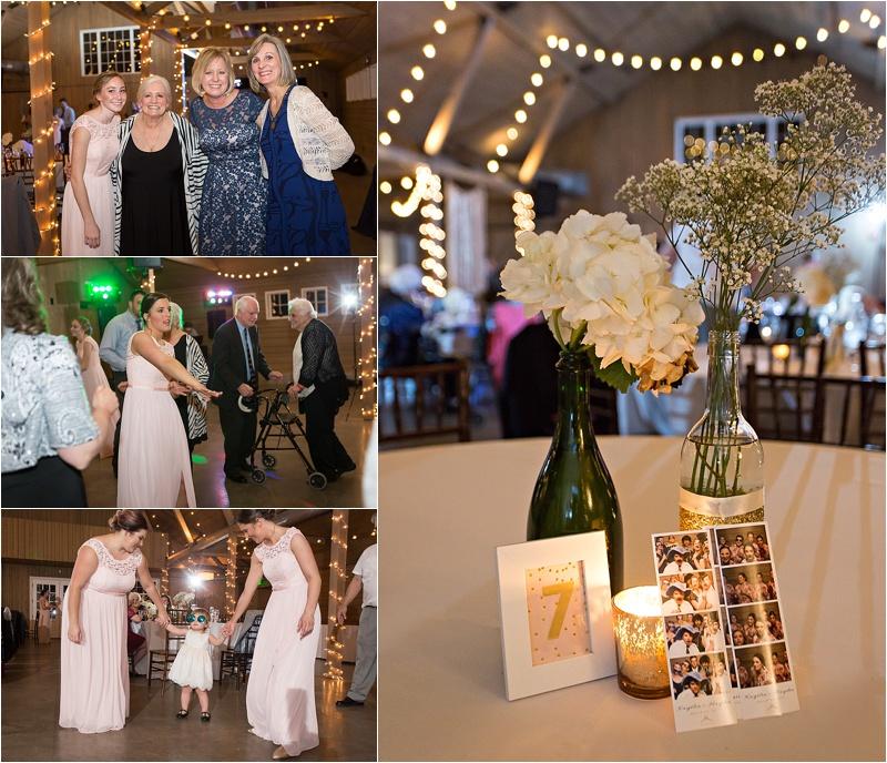 Kaytlin + Hayden's Raccoon Creek Wedding_0060.jpg