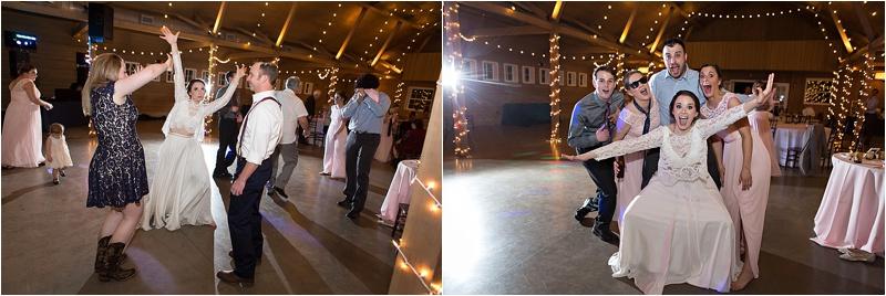 Kaytlin + Hayden's Raccoon Creek Wedding_0061.jpg