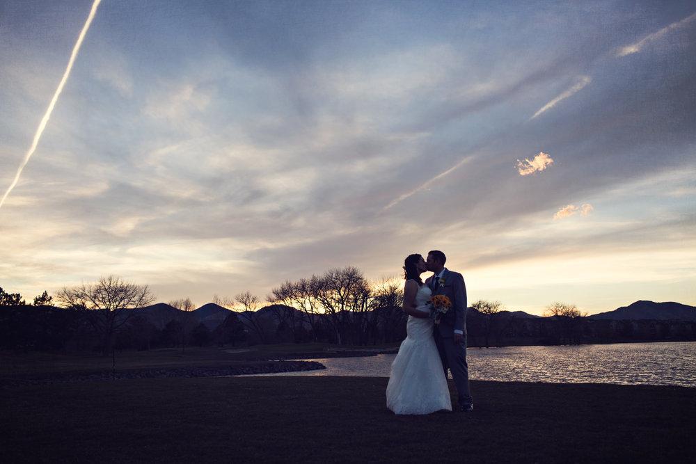 0725- Stephanie and Luke's Wedding Photos_.jpg