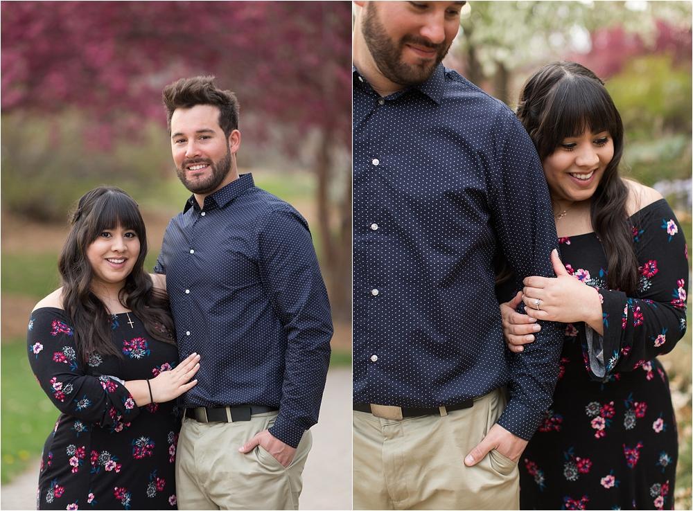 Samantha + Josh's Littleton Engagement_0004.jpg