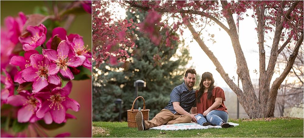 Samantha + Josh's Littleton Engagement_0012.jpg