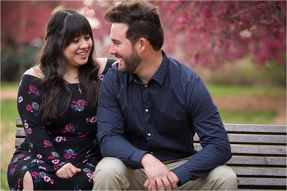 Samantha + Josh's Littleton Engagement_0011.jpg