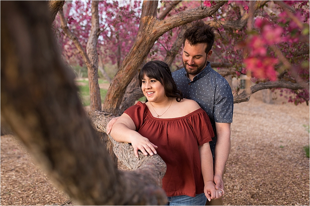 Samantha + Josh's Littleton Engagement_0023.jpg