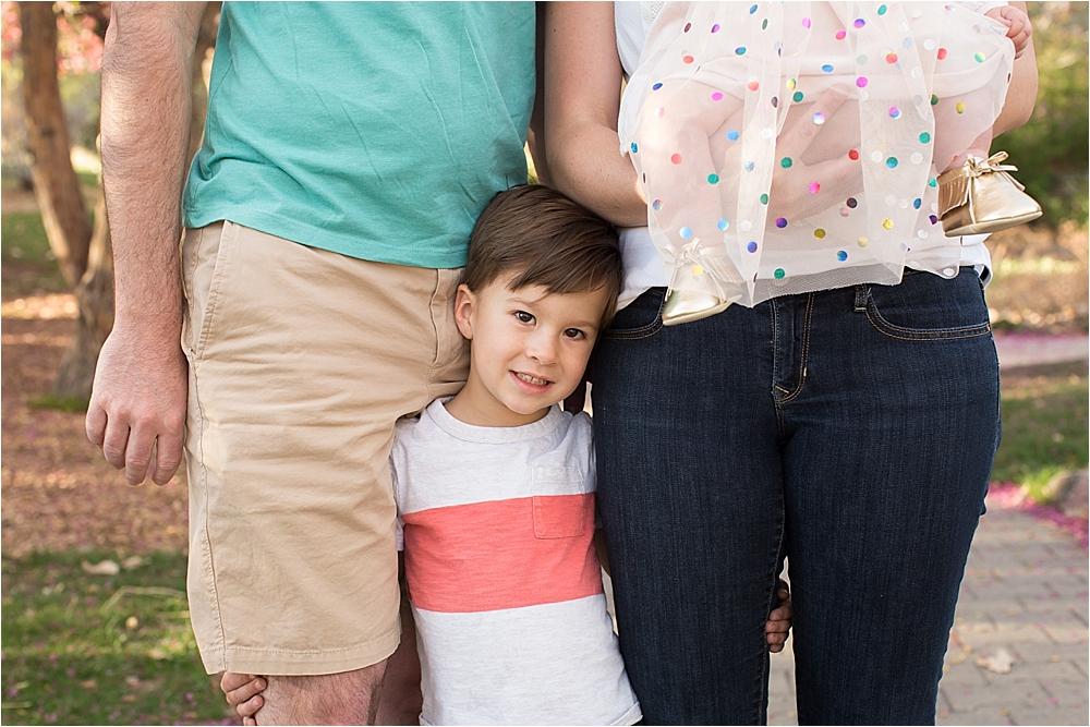 Miller Family Photos_0026.jpg