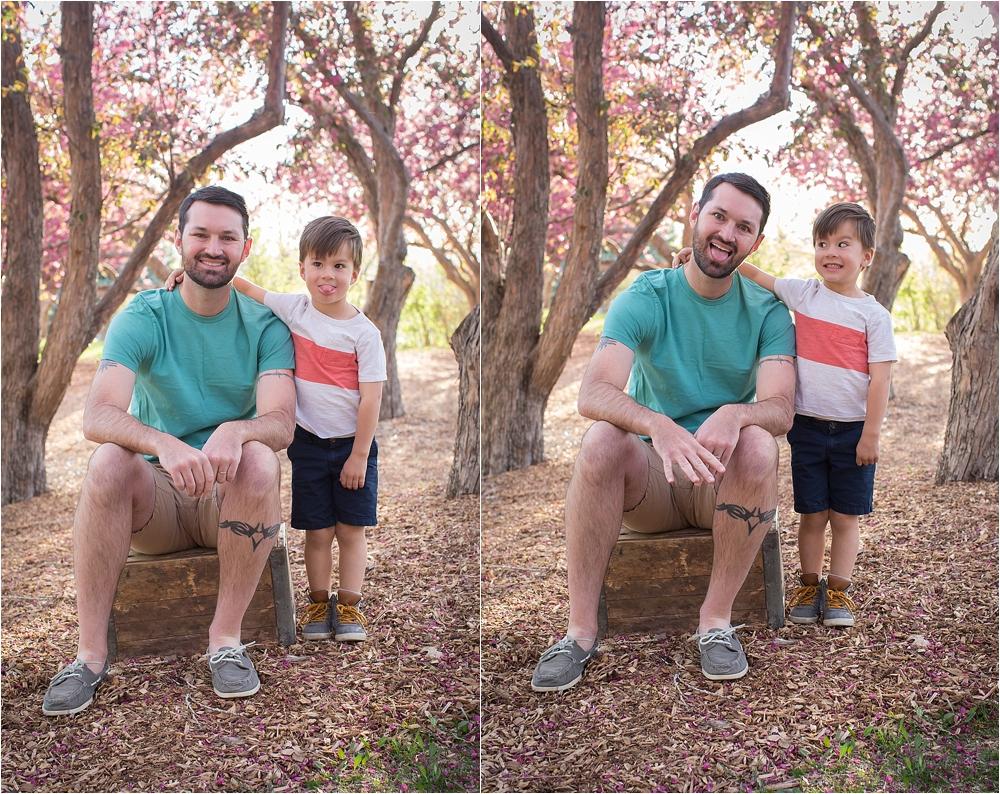 Miller Family Photos_0025.jpg