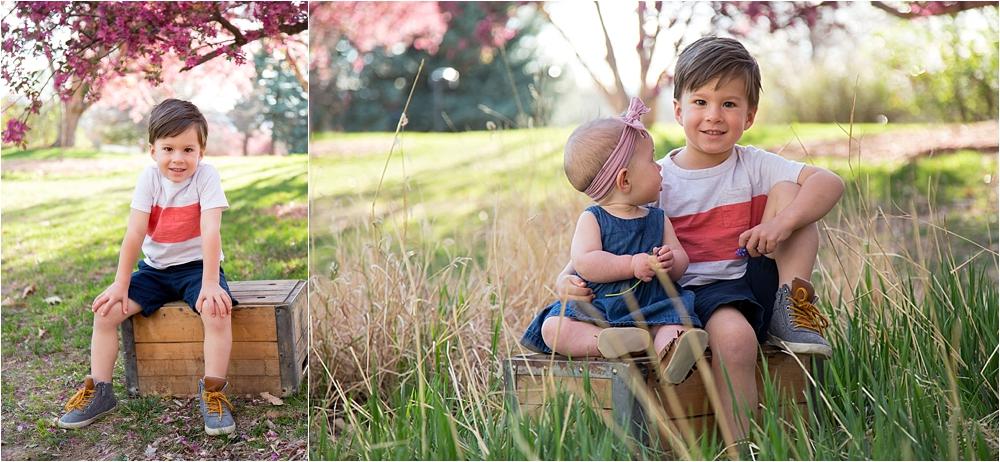 Miller Family Photos_0028.jpg