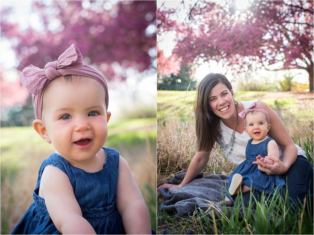 Miller Family Photos_0030.jpg