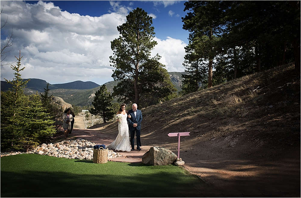 James + Elsa's Estes Park Wedding_0016.jpg