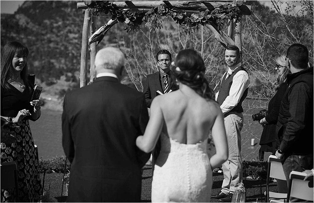 James + Elsa's Estes Park Wedding_0017.jpg