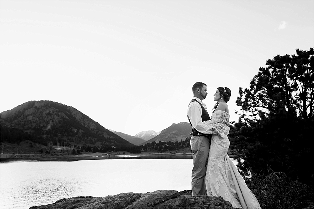 James + Elsa's Estes Park Wedding_0047.jpg