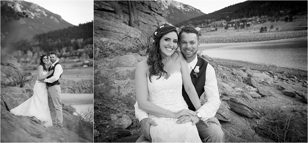James + Elsa's Estes Park Wedding_0050.jpg