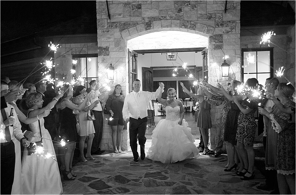 Nichole + Justin's Texas Wedding_0077.jpg