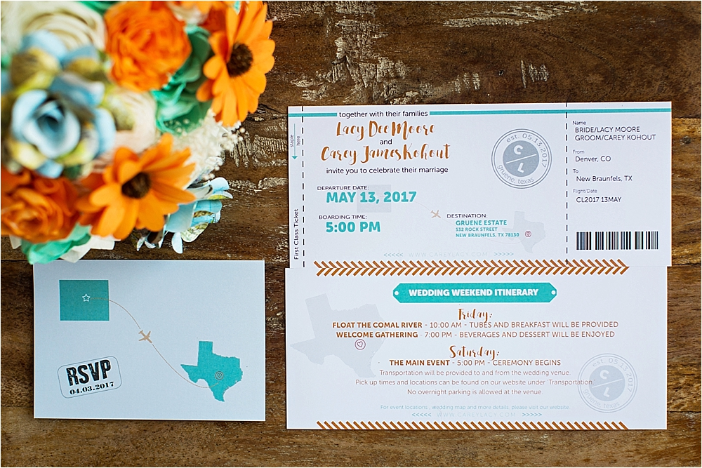 Lacey + Cary's Gruene Texas Wedding_0010.jpg