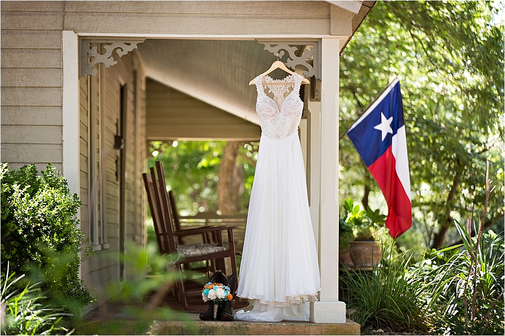 Lacey + Cary's Gruene Texas Wedding_0014.jpg