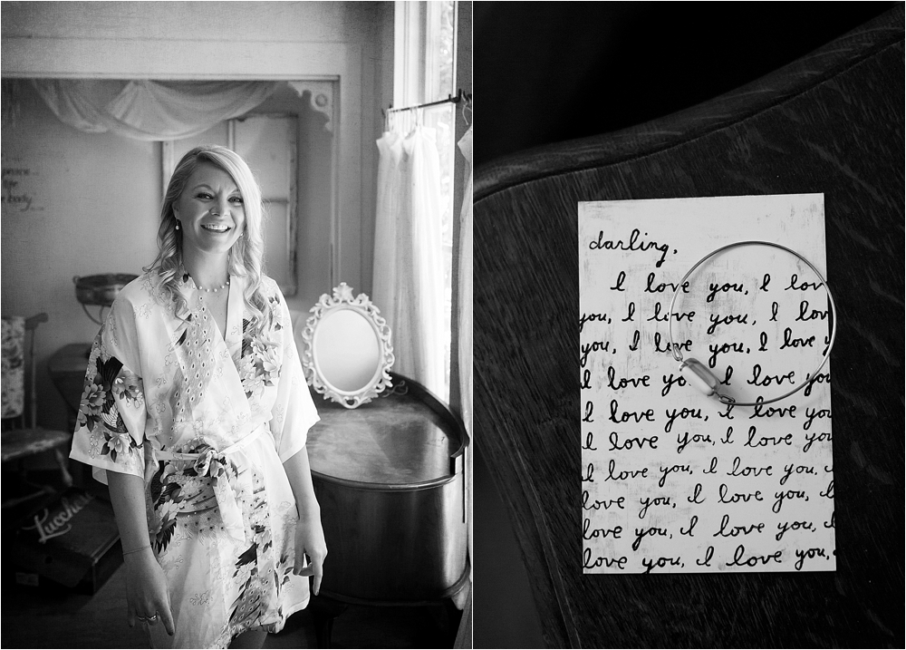 Lacey + Cary's Gruene Texas Wedding_0016.jpg