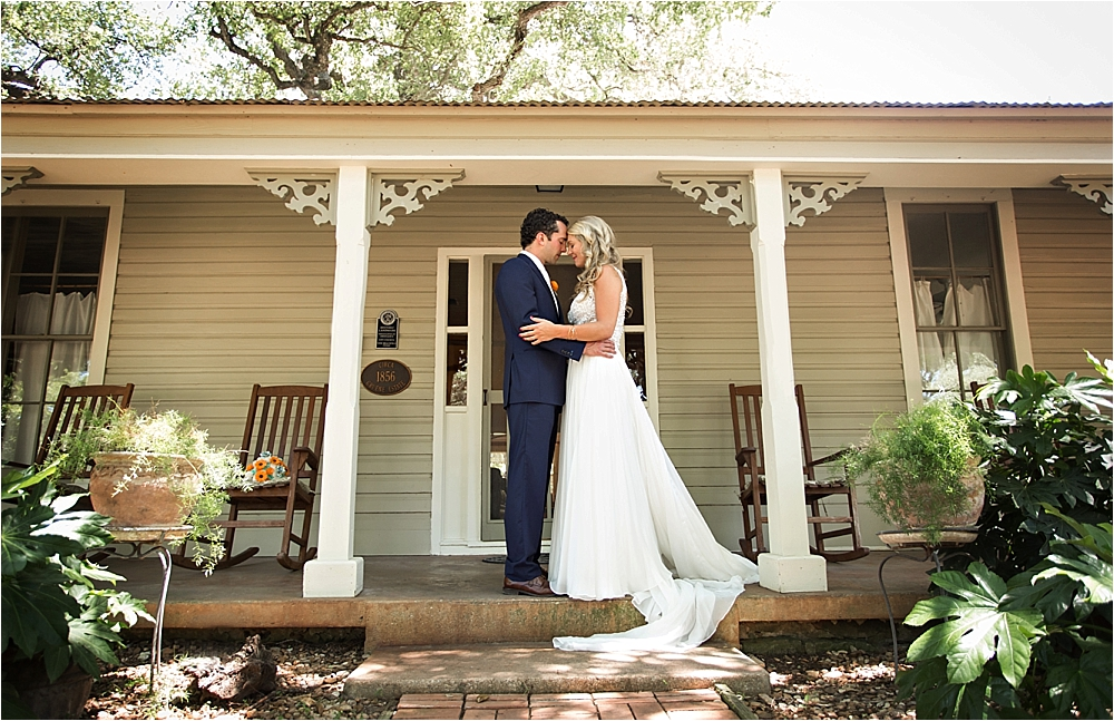 Lacey + Cary's Gruene Texas Wedding_0028.jpg