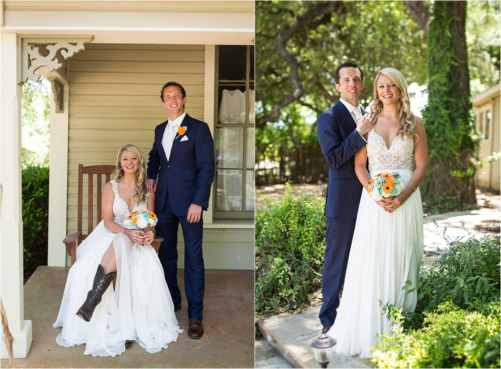 Lacey + Cary's Gruene Texas Wedding_0033.jpg