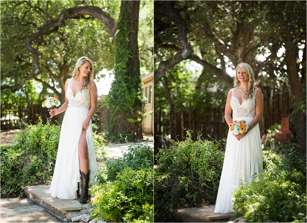 Lacey + Cary's Gruene Texas Wedding_0036.jpg