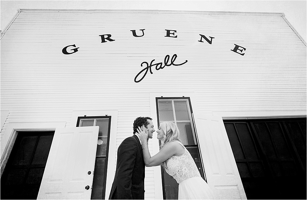 Lacey + Cary's Gruene Texas Wedding_0042.jpg