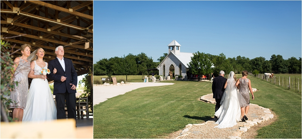 Lacey + Cary's Gruene Texas Wedding_0052.jpg