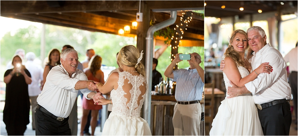 Lacey + Cary's Gruene Texas Wedding_0082.jpg