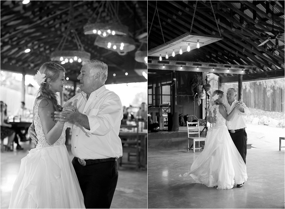Lacey + Cary's Gruene Texas Wedding_0083.jpg