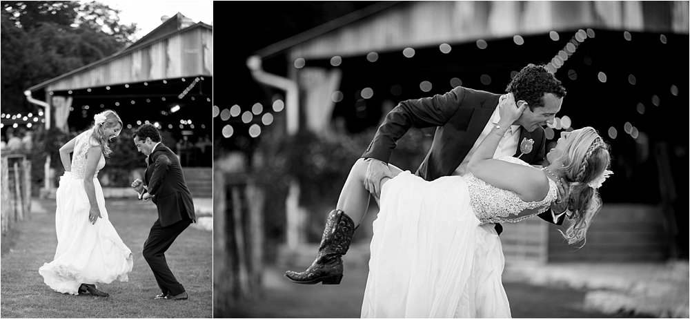Lacey + Cary's Gruene Texas Wedding_0090.jpg
