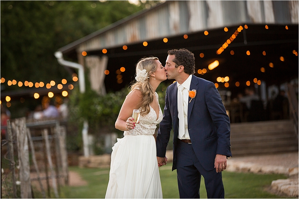 Lacey + Cary's Gruene Texas Wedding_0091.jpg