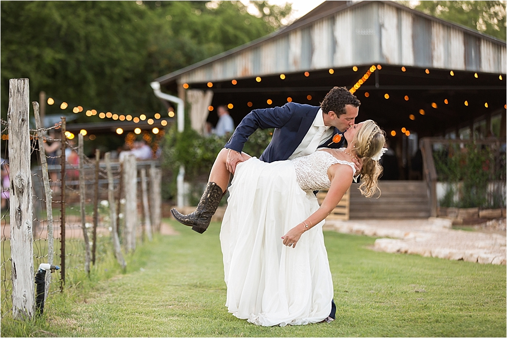 Lacey + Cary's Gruene Texas Wedding_0092.jpg