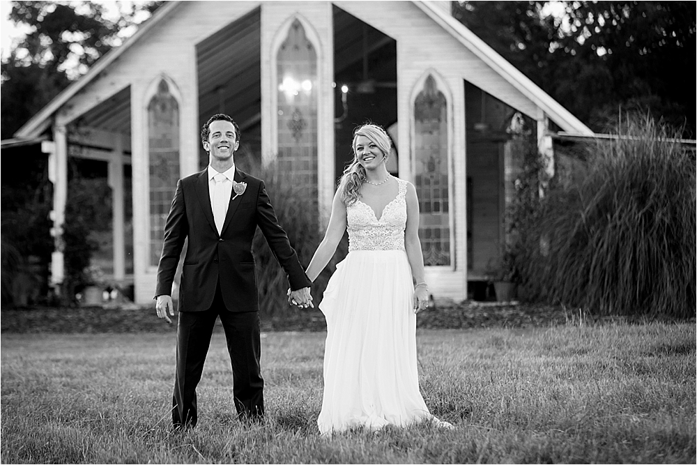Lacey + Cary's Gruene Texas Wedding_0095.jpg