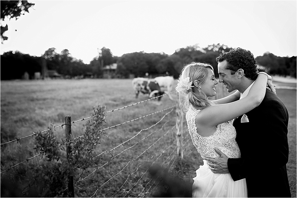 Lacey + Cary's Gruene Texas Wedding_0096.jpg