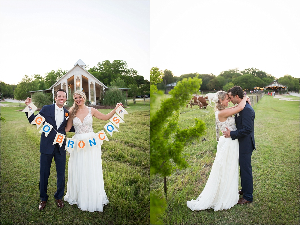 Lacey + Cary's Gruene Texas Wedding_0097.jpg