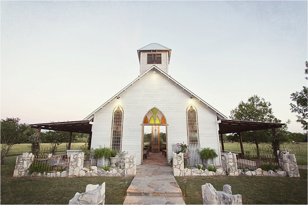 Lacey + Cary's Gruene Texas Wedding_0100.jpg