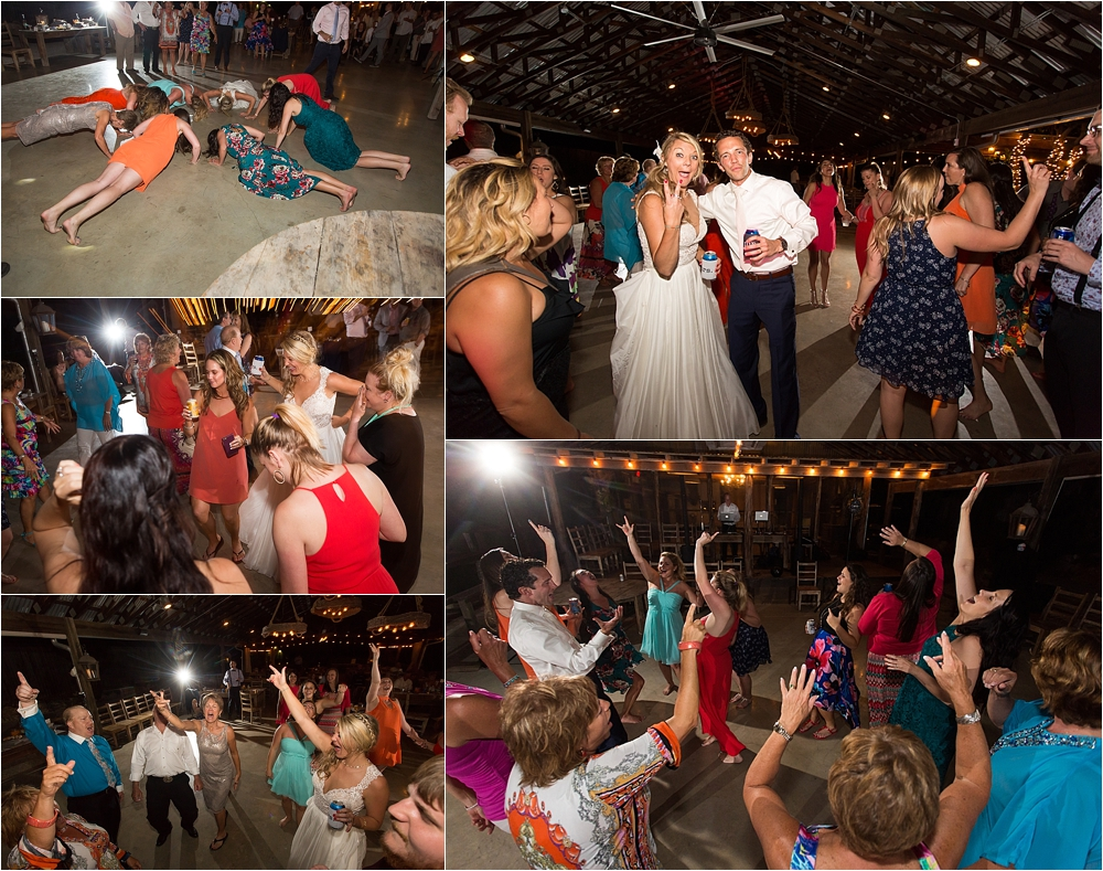 Lacey + Cary's Gruene Texas Wedding_0102.jpg
