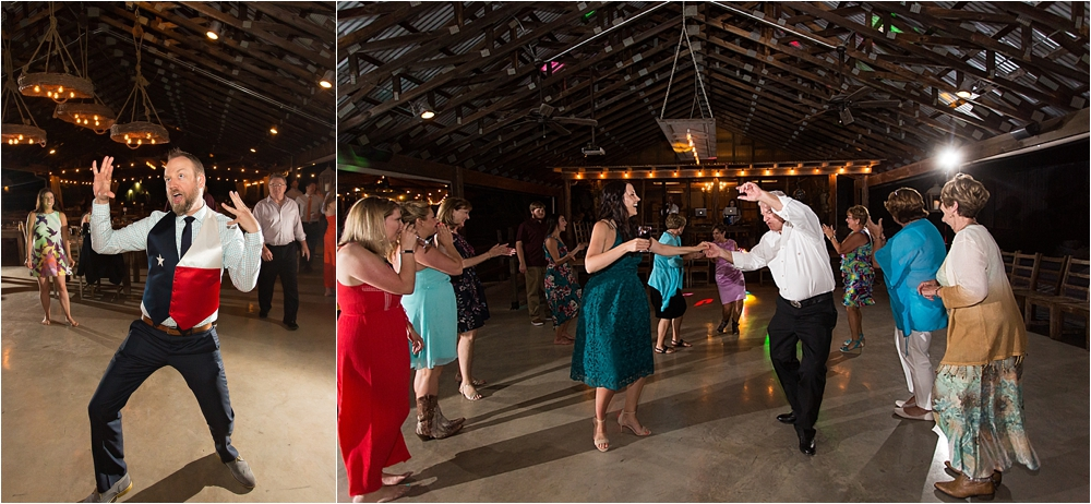 Lacey + Cary's Gruene Texas Wedding_0104.jpg