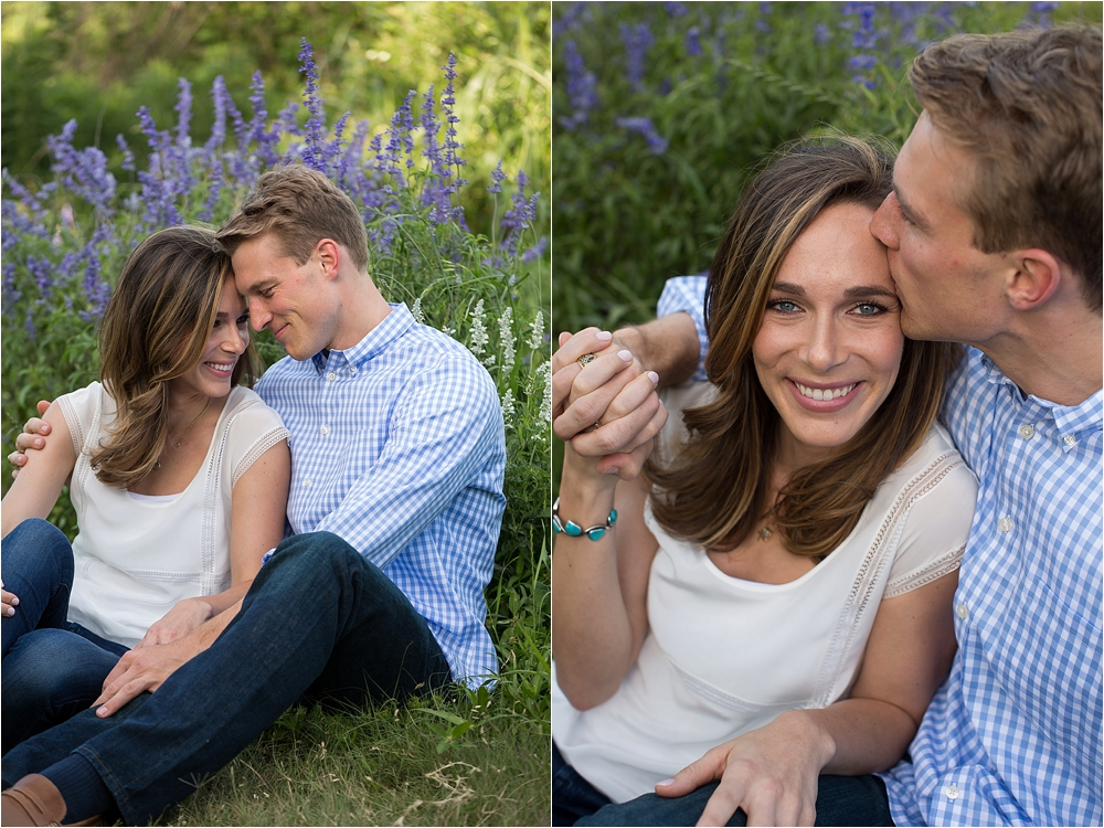 Kelsey + Ryan's Dallas Engagement_0001.jpg