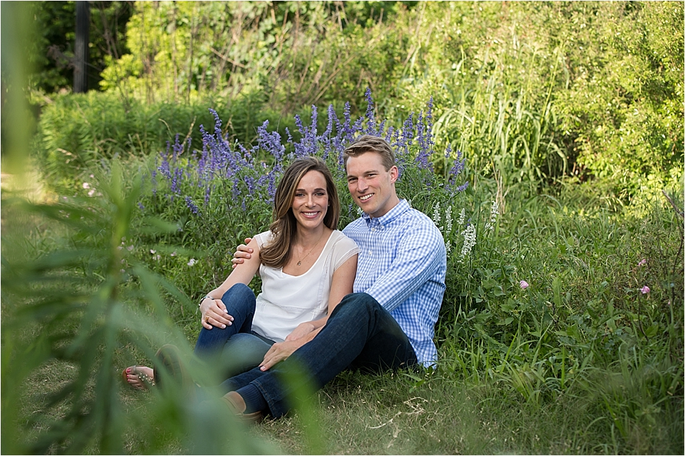 Kelsey + Ryan's Dallas Engagement_0002.jpg
