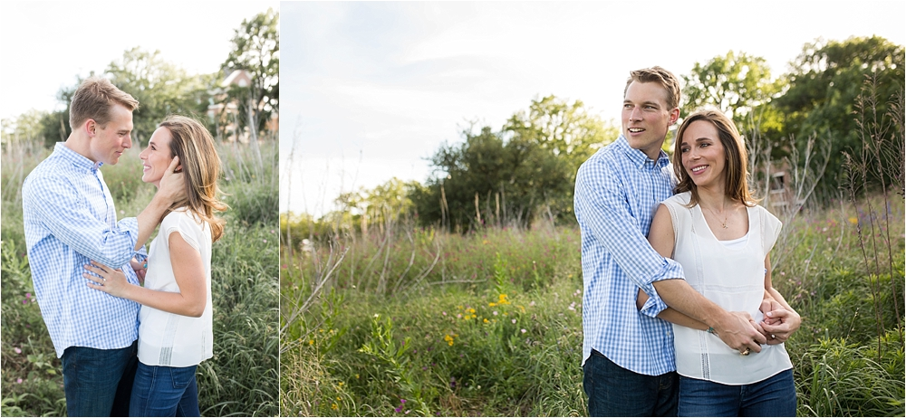 Kelsey + Ryan's Dallas Engagement_0003.jpg