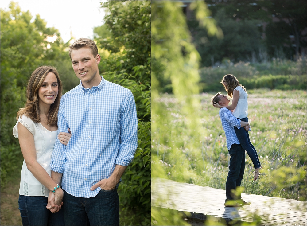 Kelsey + Ryan's Dallas Engagement_0007.jpg