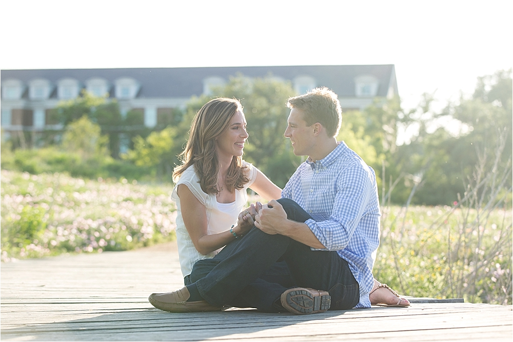 Kelsey + Ryan's Dallas Engagement_0009.jpg
