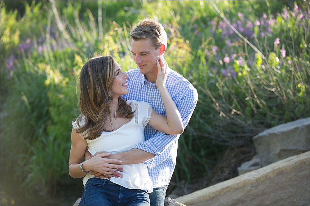 Kelsey + Ryan's Dallas Engagement_0010.jpg