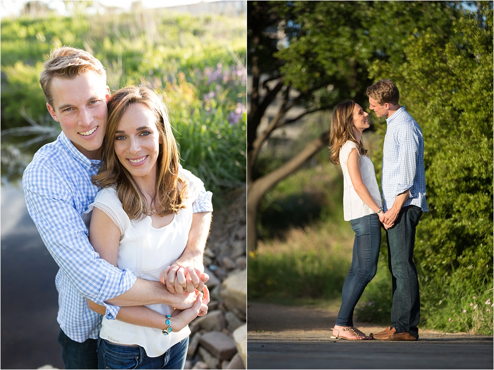 Kelsey + Ryan's Dallas Engagement_0014.jpg