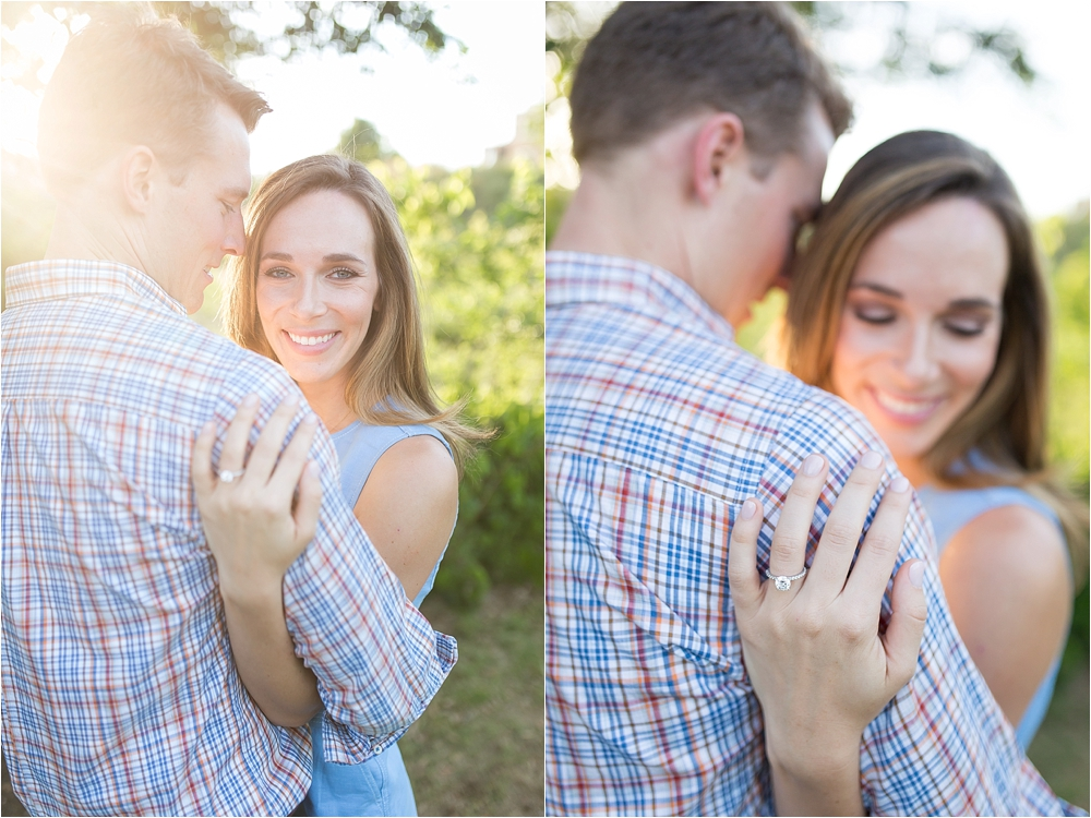 Kelsey + Ryan's Dallas Engagement_0015.jpg
