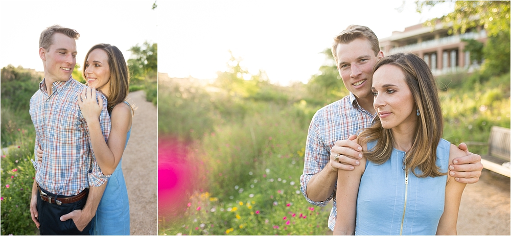 Kelsey + Ryan's Dallas Engagement_0016.jpg