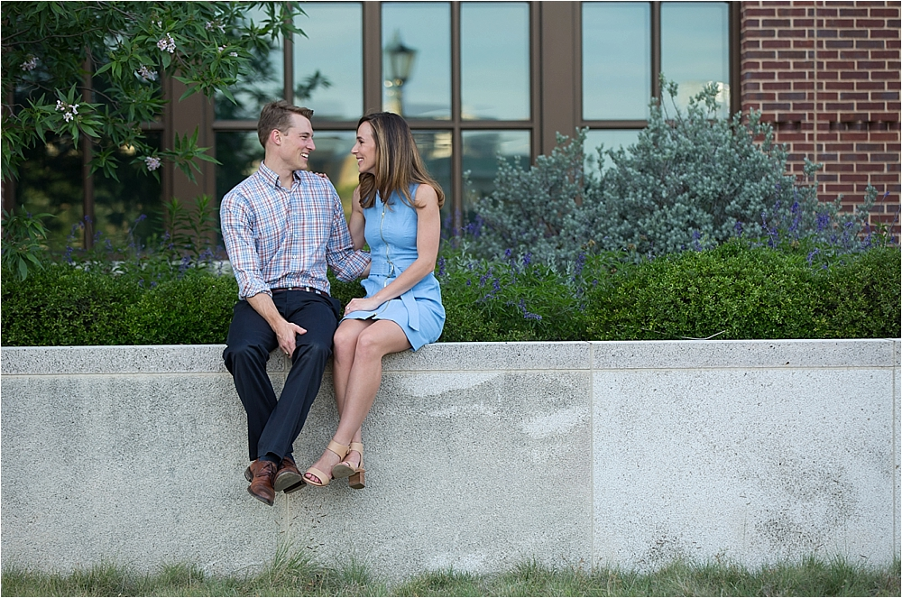 Kelsey + Ryan's Dallas Engagement_0018.jpg