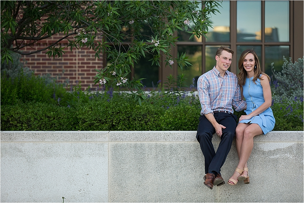 Kelsey + Ryan's Dallas Engagement_0019.jpg